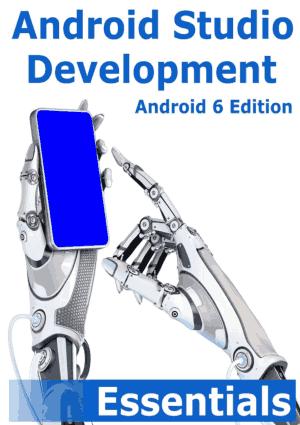 Free Download PDF Books, Android Studio Development 6th Edition