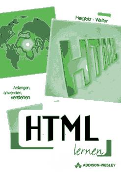 HTML Learn PDF