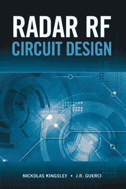 Radar RF Circuit Design