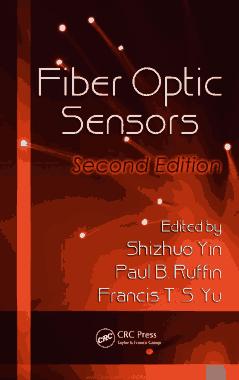 Free Download PDF Books, Fiber Optic Sensors Second Edition