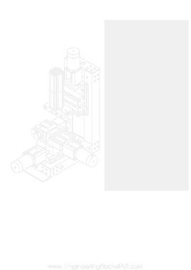 Free Download PDF Books, Self Improving CNC Milling Machine