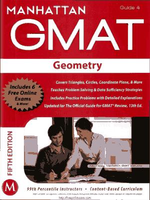 download pdf online books free