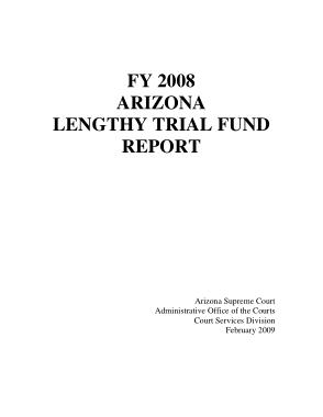 Free Download PDF Books, Formal Juror Reimbursement Claim Template Template