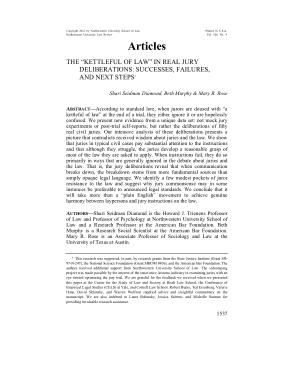Free Download PDF Books, Juror Reimbursement Claim Example Template