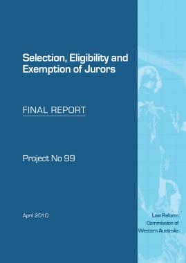 Free Download PDF Books, Juror Reimbursement Claim Sample Template