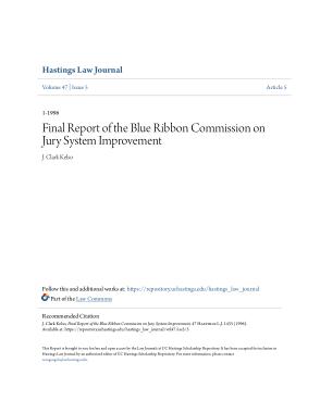 Free Download PDF Books, Juror Reimbursement Claim Template
