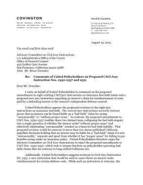 Free Download PDF Books, Sample Juror Reimbursement Claim Template