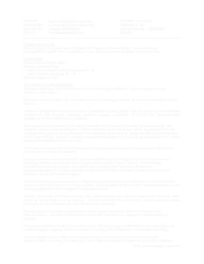 Free Download PDF Books, Medical Clinic Administrative Assistant Job Description