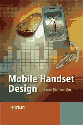 Mobile Handset Design Book