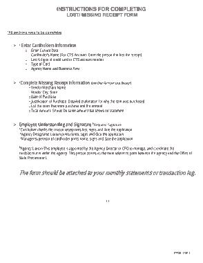 Free Download PDF Books, Free Invoice Receipt Template