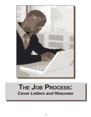 Free Download PDF Books, Nursing Resume Cover Letter Format Sample Template