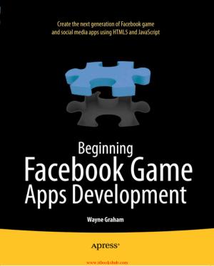 Free Download PDF Books, Beginning Facebook Game Apps Development, Pdf Free Download