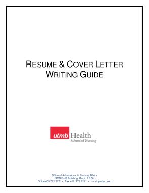 Free Download PDF Books, Student Nurse Job Description Resume Template