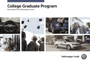 Free Download PDF Books, College Graduation Program Letter Template