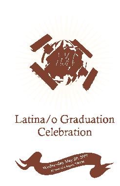 Free Download PDF Books, Graduation Celebration Program Template