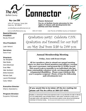 Free Download PDF Books, Graduation Party Program Sample Template