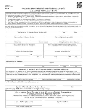 Free Download PDF Books, Army Sworn Affidavit Form Template