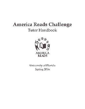 Free Download PDF Books, Tutor Agreement Form Sample Template