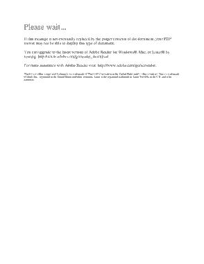 Free Download PDF Books, Massachusetts Small Estate Affidavit Form Template