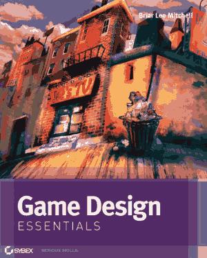 Game Design Essentials, Free Books Online Pdf