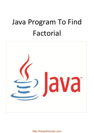 Java Program Print Prime Numbers, Java Programming Tutorial Book