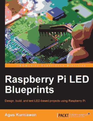 Raspberry Pi Books Free Download PDF | Free PDF Books