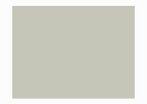 Perfect Attendance Award Certificate Sample Template