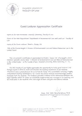 Free Download PDF Books, Guest Appreciation Certificate Template
