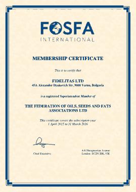 Free Download PDF Books, Super Intendent Membership Certificate Template