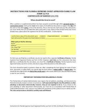 Free Download PDF Books, Service Certificate Sample Template