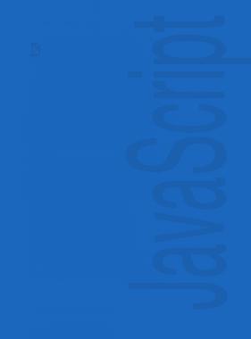 Free Download PDF Books, Functional Programming in JavaScript (2020)