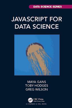 JavaScript for Data Science (2020)