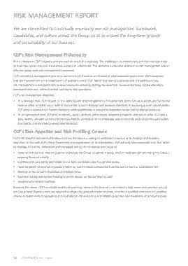 Free Download PDF Books, Basic Risk Management Report Sample Template