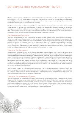 Free Download PDF Books, Enterprise Risk Management Report Template