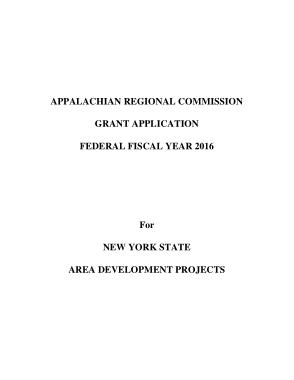 Free Download PDF Books, Area Development Construction Project Proposal Template