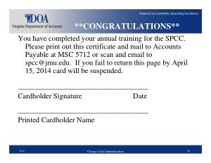 Free Download PDF Books, Congratulation Certificate Standard Template