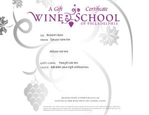 Free Download PDF Books, School Gift Certificate Template