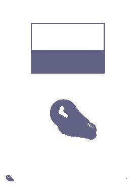 Free Download PDF Books, Brand Risk Management Sample Template