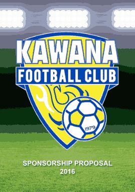 Free Download PDF Books, Sports Event Sponsorship Proposal Template