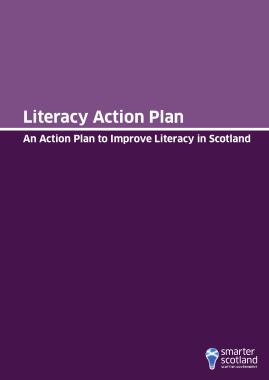 Free Download PDF Books, Literacy Action Plan Template