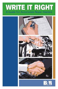 Free Download PDF Books, Auto Repair Estimate Invoice Sample Template