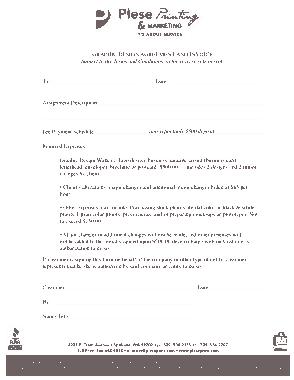 Free Download PDF Books, Graphic Design Bill Invoice Template