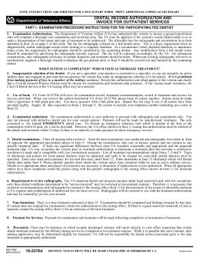 Free Download PDF Books, Free Printable Dental Invoice Sample Template