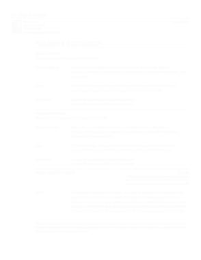 Free Download PDF Books, Free Estimate Invoice Template