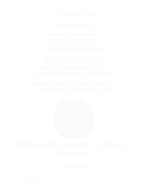 Free Download PDF Books, Roofing Repair Estimate Invoice Template