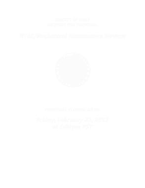 Free Download PDF Books, HVAC Work Order Form Template