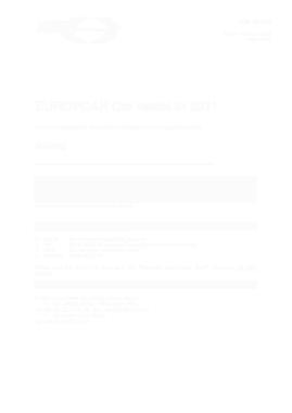 Free Download PDF Books, Car Rent Template