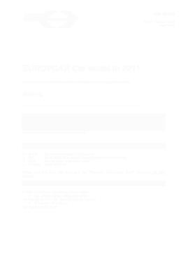 Free Download PDF Books, Car Rental Sample Template