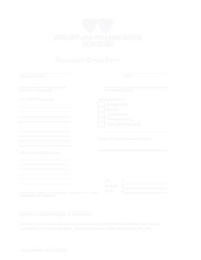 Free Download PDF Books, Sample Restaurant Invoice Free Template