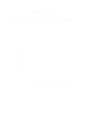 Free Download PDF Books, Appliances Sales Bill Template